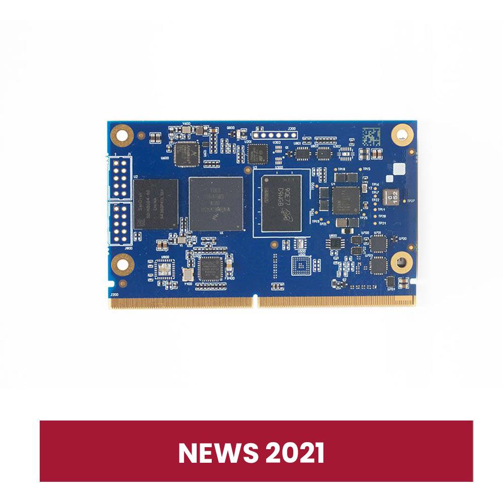 CPU – Anita IMX8M Nano Eng