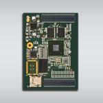 imx6q mas elettronica