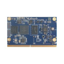 CPU – ANITA – IMX8M