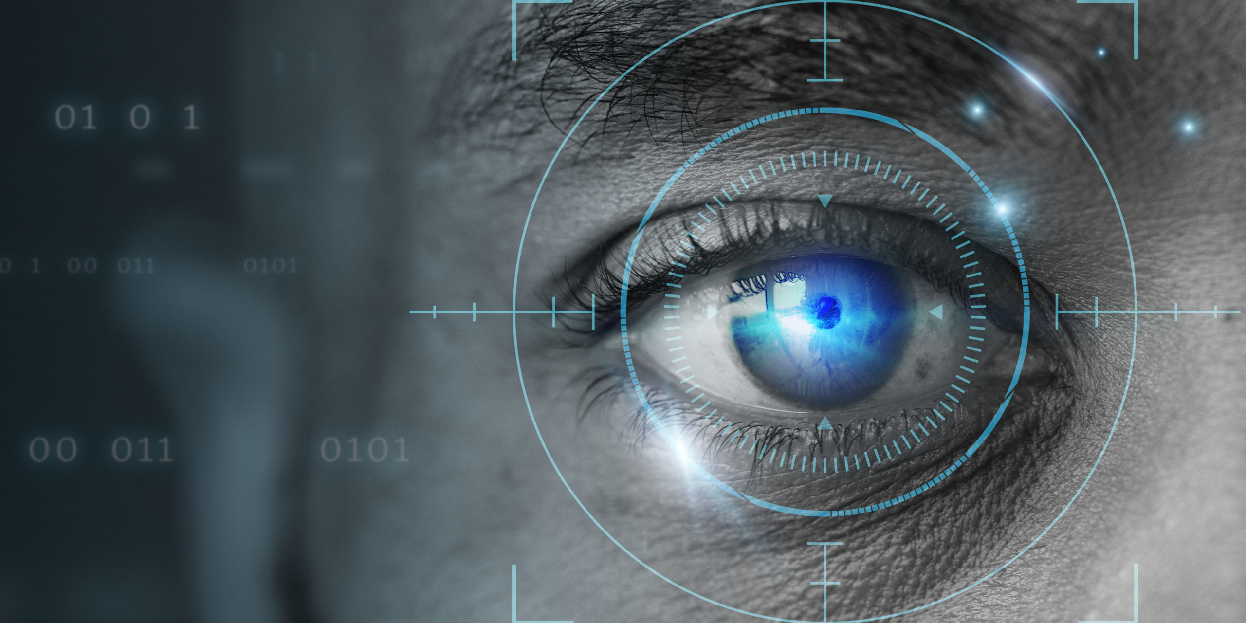 Applicazioni di intelligenza artificiale
