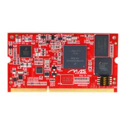CPU – AURA – IMX6ULL