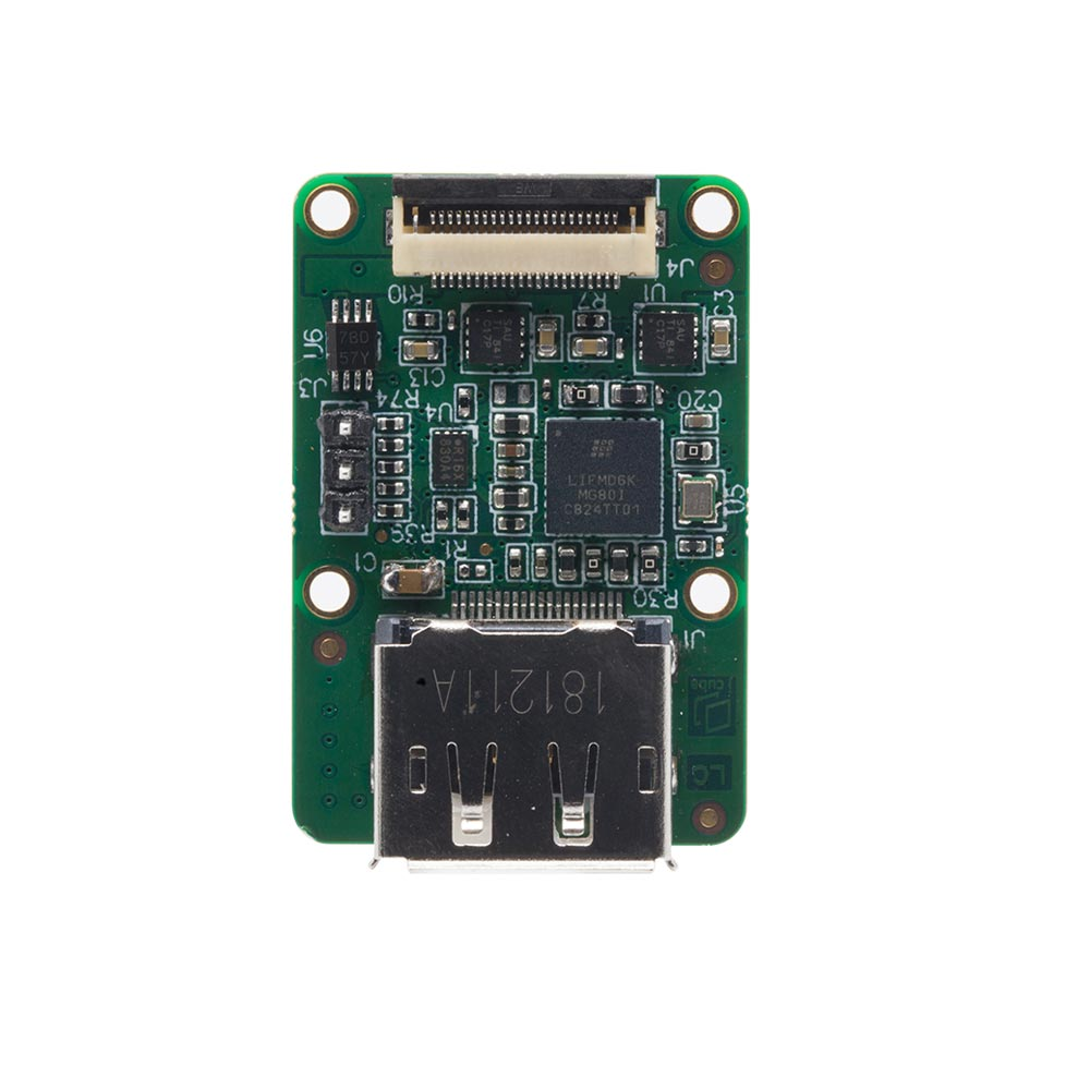mas-crosslink-lvds-csi-adapter