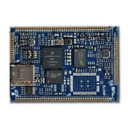 CPU – GHITA – IMX287