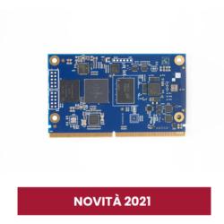 CPU – Anita IMX8M Nano