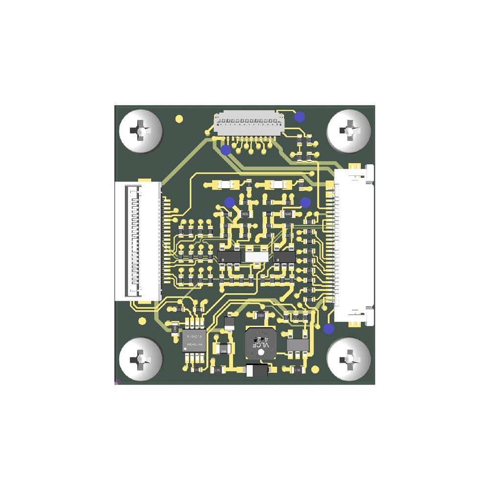 mas-lifcl-lcd-adapter