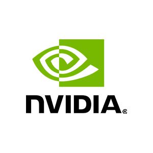 nvidia partner logo mas elettronica