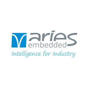 aries embedded partner mas elettronica