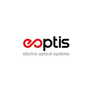 eoptis partner logo