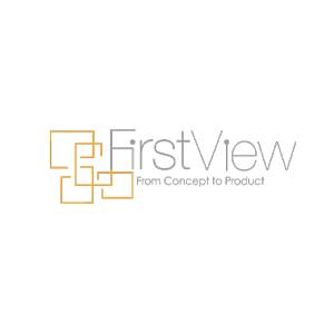 firstview partner mas elettronica