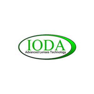 ioda partner mas elettronica