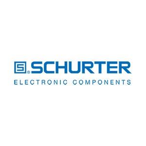 schurter partner mas elettronica