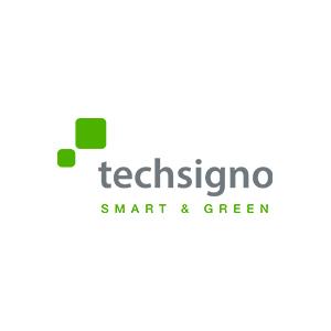 techsigno partner mas elettronica
