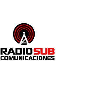 radiosub partner mas elettronica
