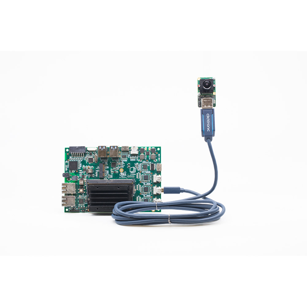 sbc nvidia lightfront mas elettronica
