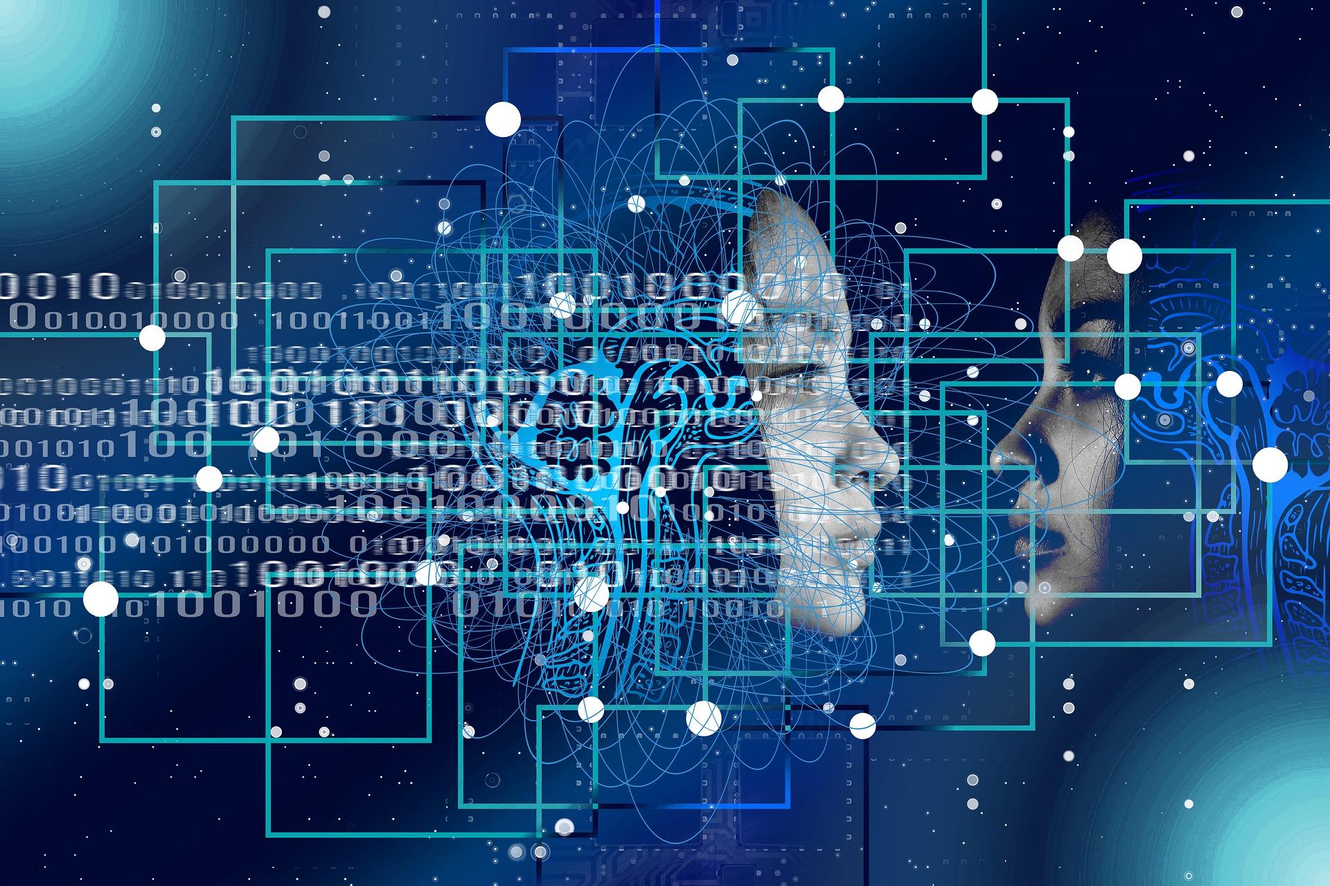 tecnologie emergenti a servizio delle aziende