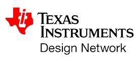texas instruments partner mas elettronica