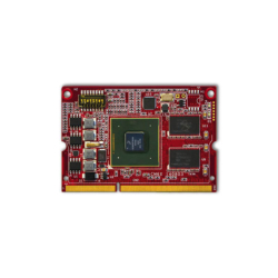 CPU – VERA – IMX6